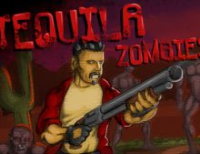 tequila-zombies-2